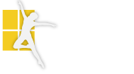 Northfield Dance Academy