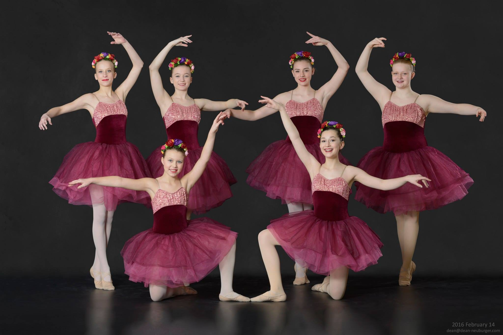 Ballet - Wikipedia Ballet vocabulary and pictures