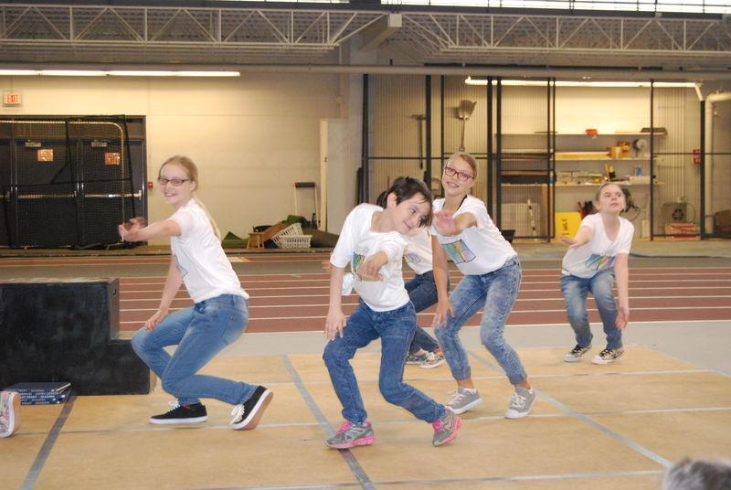 329d5b60a82a 2016 Relay for Life at St. Olaf – Northfield Dance Academy